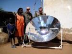 9945-cocina-solar-thilene